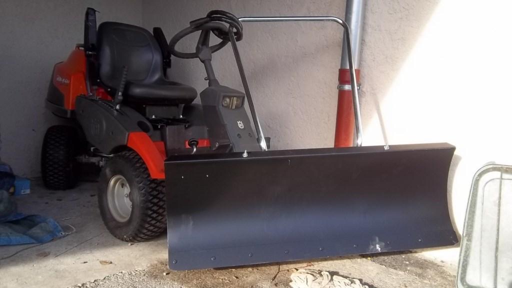 d neigement patrick jardinage paysagiste jardinier sur albertville tonte de pelouse travail. Black Bedroom Furniture Sets. Home Design Ideas